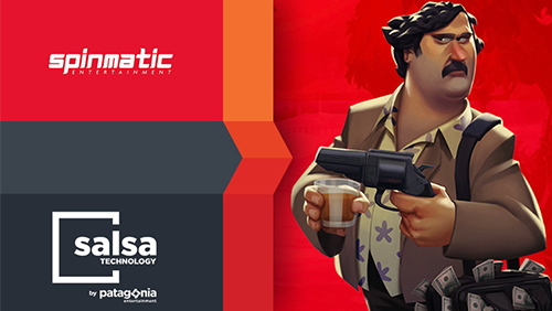 salsa-technology-signs-spinmatic-to-game-aggregation-platform