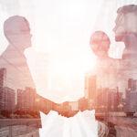 Sands China announces executive role changes