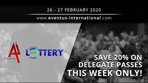 save-20-on-delegate-passes-for-ai-in-gaming-2020-and-ilps-2020-only-until-this-friday