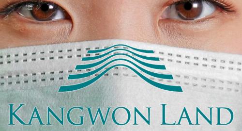 south-korea-kangwon-land-casino-coronavirus-shutdown