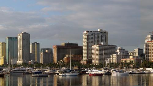 suncity-locks-in-45-year-westside-city-deal-in-manila