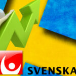 Sweden state-run gambling ops boosted ad spending in 2019