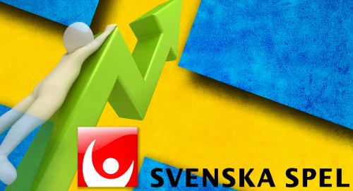 sweden-gambling-advertising-spending-2019