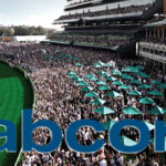 Tabcorp's wagering lags under weight of TAB/UBET integration