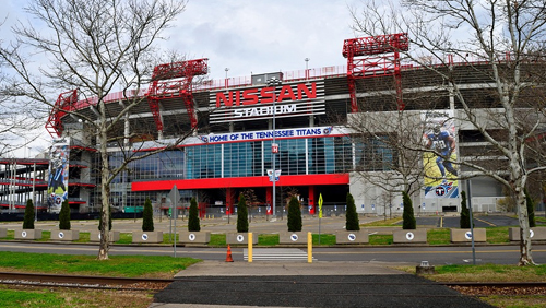 tennessee-forced-to-delay-sports-gambling-launch-over-complaints