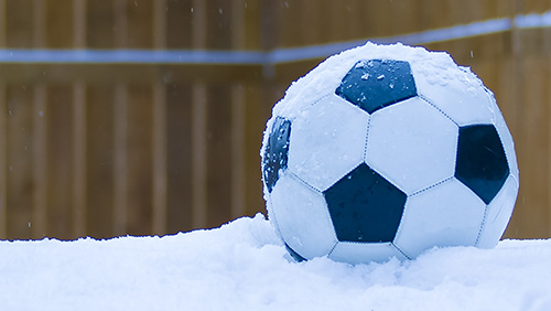 The Premier League winter break – what you need to know