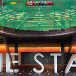 The Star Ent's casinos suffer lowest VIP win rate in 12 years