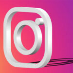 The top seven poker players to follow on Instagram