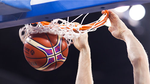 thursday-nba-odds-focus-on-sixers-lakers