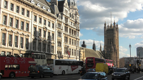 uk-gambling-commission-defends-themselves-before-house-of-lords