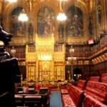 UK House of Lords to question UKGC, gambling industry