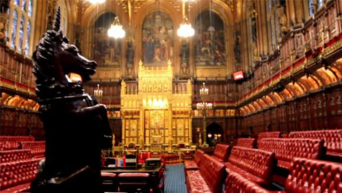 uk-house-of-lords-to-question-ukgc-gambling-industry