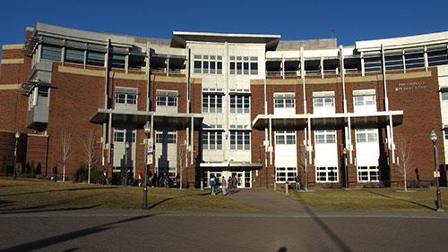 university-of-nevada-students-say-goodbye-to-circus-circus-housing