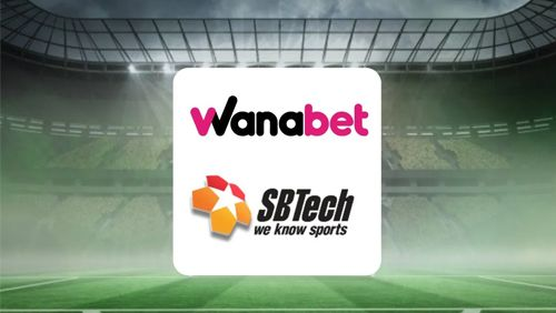 wanabet-es-joins-the-big-league-and-migrates-to-sbtechs-revenue-driving-sportsbook