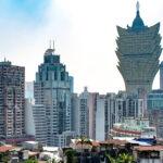 Why and how to buy the Macau panic