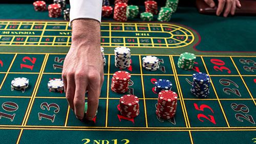 wind-creek-names-kathy-mccracken-as-new-boss-for-bethlehem-casino