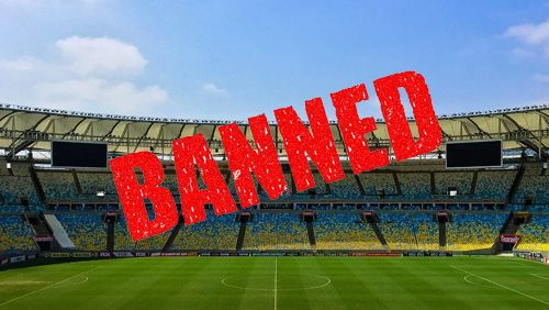 afc-bans-two-laotians-for-match-fixing