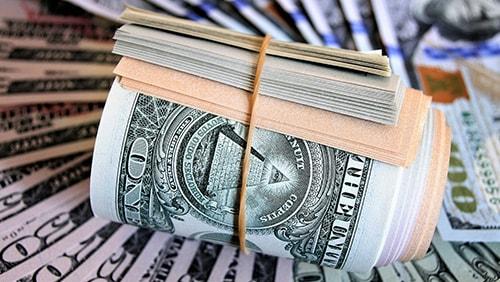 Atlantic City makes $1.8 million bond payment and avoids default
