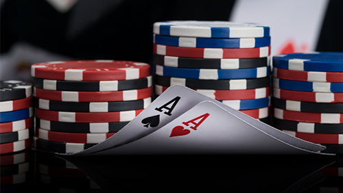 balakrishna-patur-leads-wpt-l-a-poker-classic-as-39-players-remain