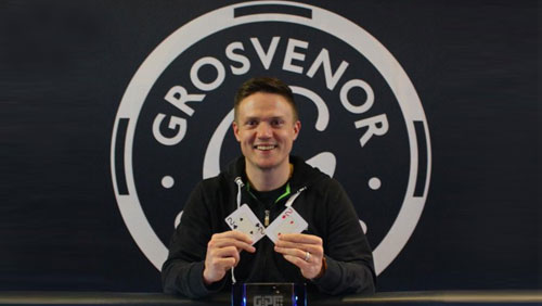 ben-dobson-wins-gukt-manchester-for-75510