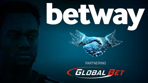 betway-set-for-virtual-sports-launch-in-africa-with-global-bet