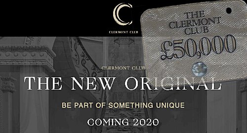 clermont-club-casino-mayfair-london-reopening