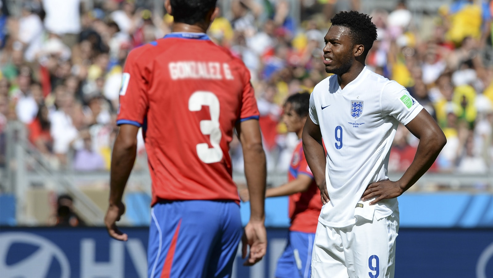 daniel-sturridge-suspended-for-four-months-for-betting-violations-min