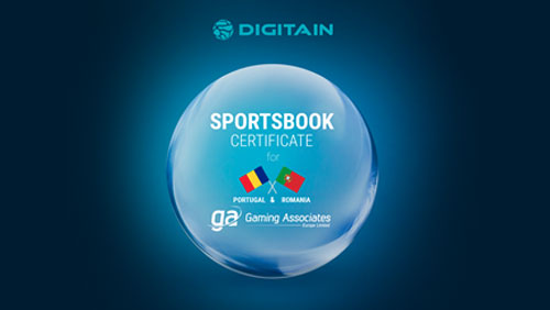 digitain-continues-global-expansion-with-portugal-and-romania-debuts