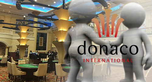 donaco-star-vegas-casino-settlement-thai-vendors