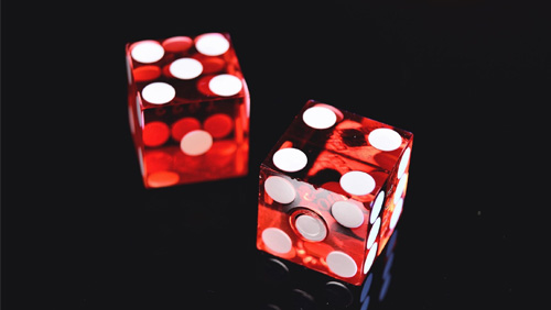 gambling-lives-and-dies-on-payouts