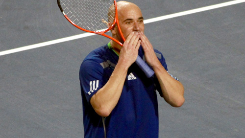 im-going-to-go-down-swinging-andre-agassis-career-that-nearly-never-was