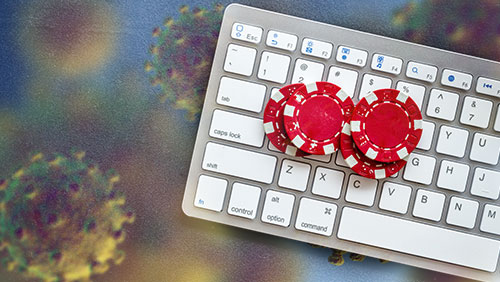 kings-casino-bans-italian-residents-after-coronavirus-fears