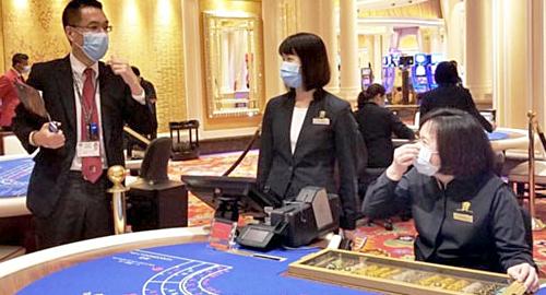 maca-casino-gaming-revenue-record-decline