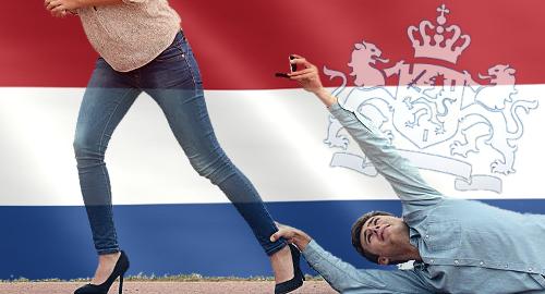 netherlands-online-gambling-regulations