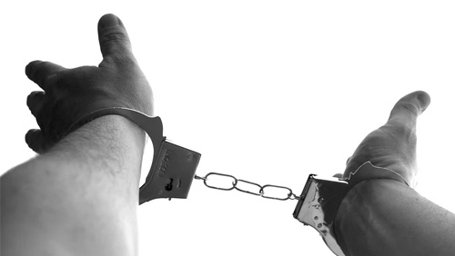new-kidnapping-arrests-as-senators-asking-what-benefits-pogos-bring