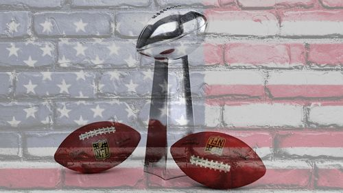 nfl-players-union-wants-a-piece-of-sports-gambling-revenue