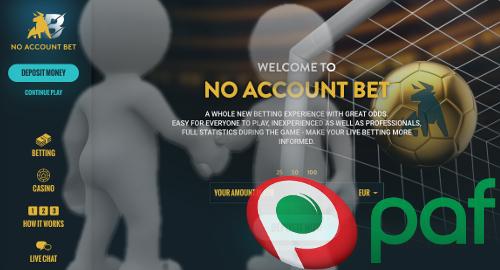 paf-acquires-mandalorian-tech-online-gambling