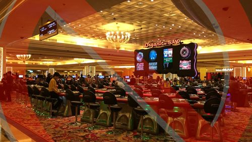 pagcor-and-presidents-office-mulling-shutting-down-pogos