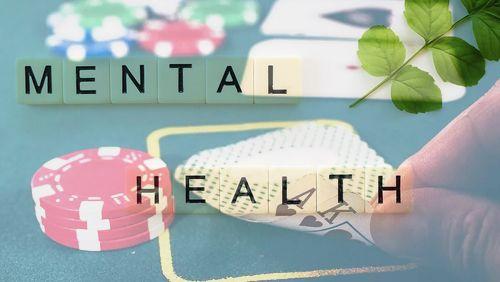 poker-hacks-mental-health