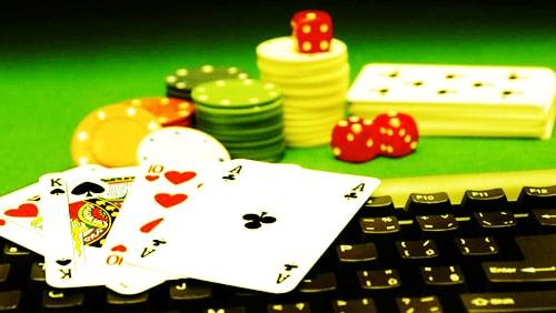 Unibet Poker moves all 2020 live events online - CalvinAyre.com