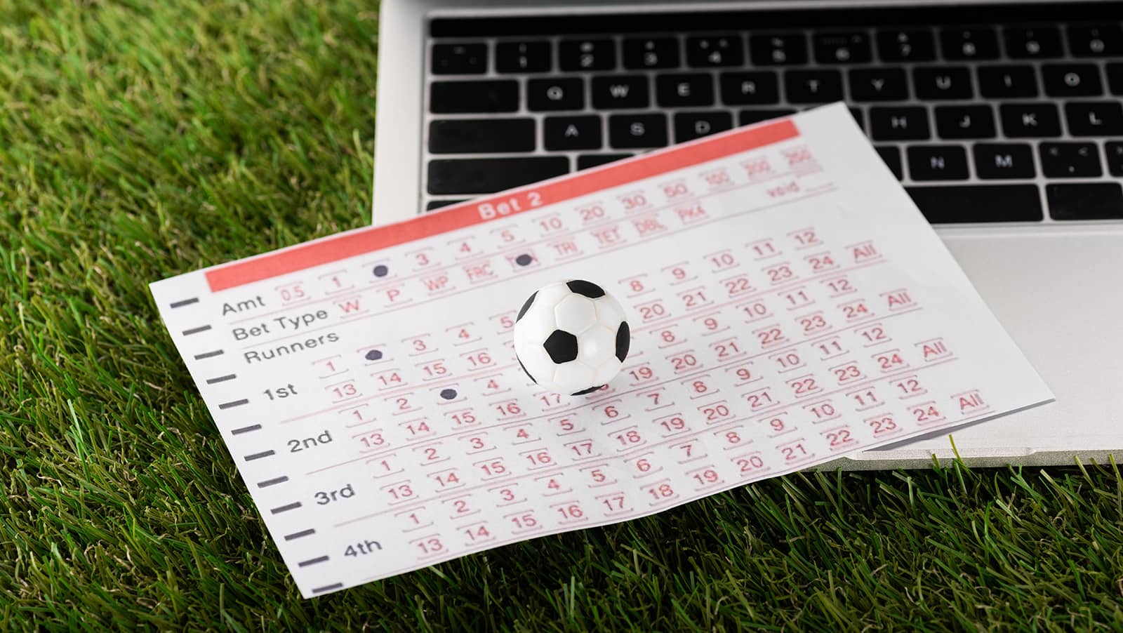 The Seminole hope to convince Florida on mobile sports gambling ...