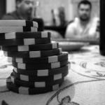 Five Easy Fleeces  Poker news