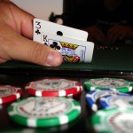 Casino news| Live dealers? Casinos reason not to