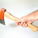 Ladbrokes wields the axe| Casino news