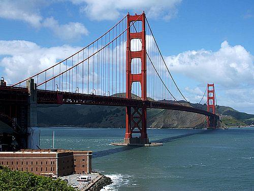 Gambling Tax A Shade Of Grey In California