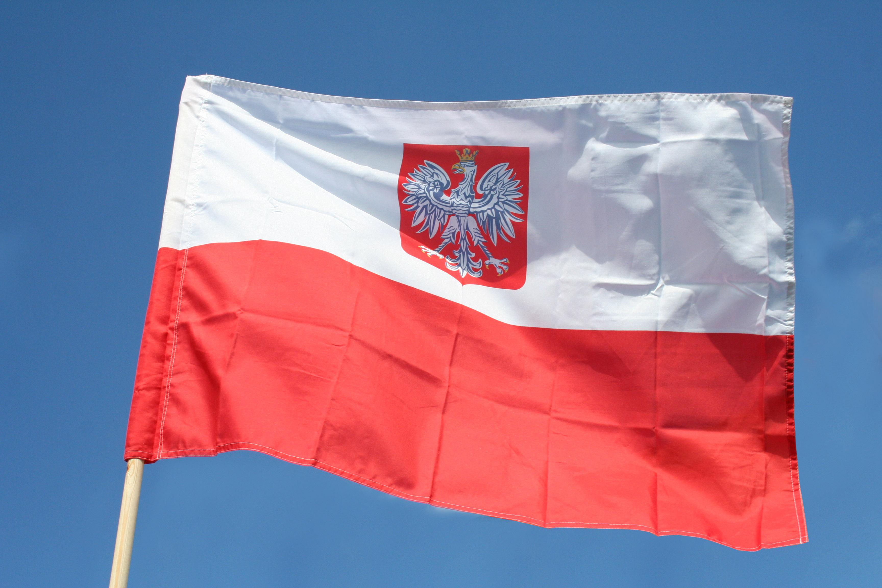 Backward Poland bans online gambling