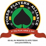 Poker business, PPA releases new data on poker players