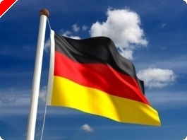 Germany's online gambling ban not as effective as hoped