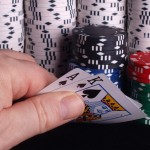 UIGEA delay is a shot in the arm for poker