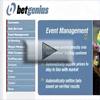 Company Profile – BetGenius